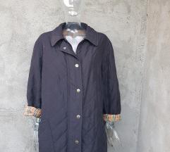 BURBERRY Zenska jakna ORIGINAL
