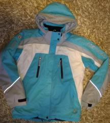 ICE PEAK SKi jakna vel 176