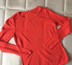 Džemperić-kao nov