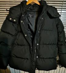 Zimska jakna FB Sister