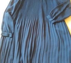 Snizeno 1900 Zara kao nova haljina 34/36