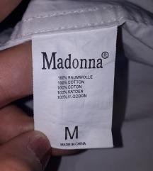 Madonna bele bermude M vel