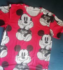 Majica Miki
