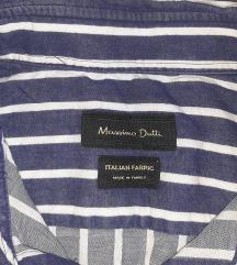 Massimo Dutti kosulja