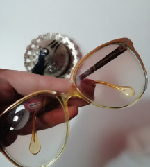 GUCCI ORIGINAL Vintage sunglasses 530