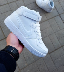 Nike air force duboke 36-46