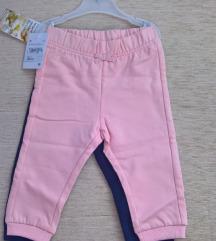 C&A pantalone za devojcice