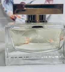 L'eau The One Dolce&Gabbana za žene
