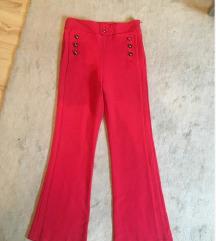 Magnum pantalone