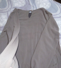 Bluzica pesak boja kao nova M 38