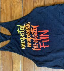Zumba majica xl