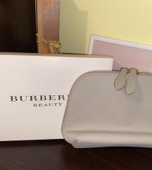 Burberry Neseser