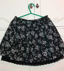 C&A - Yessica suknja