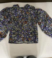 Kosulja(bluza) Nova S