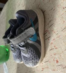 Nike patike za Bebe 21br