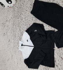 Nike trenerka-M