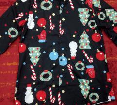 Košulja novogodišnja