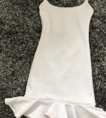 Sanya Design original nova haljina