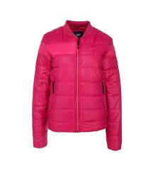 Nike jakna, original