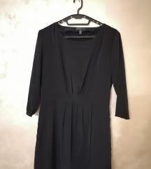 Mango/Little Black Dress