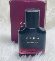 Red Vanilla Zara za žene