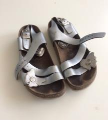 Grubin sandale 33
