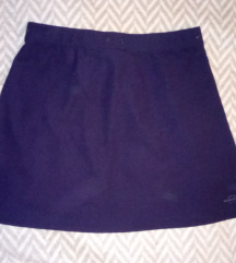 Suknja za tenis