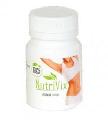 Nutrivix - dijetetski suplement za mrsavljenje