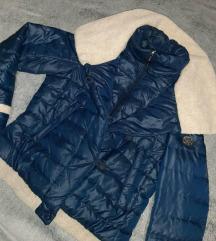 Pretopla zimska jakna, SNIZENA