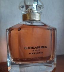 Mon Guerlain Tester Original Nov sa Kutijom 100ml