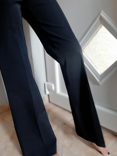 Pantalone gazaline 🖤rasprodaja