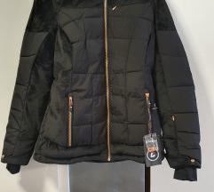 Nova jakna Kiltec Ski original