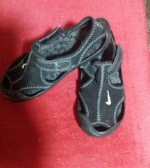 Original Nike dečije sandale novo