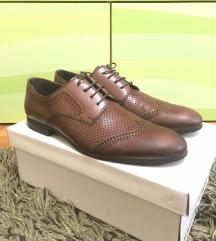 Alberto Rossi cipele