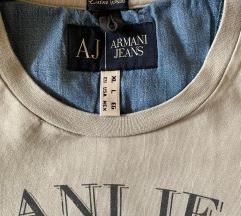 Armani jeans majica