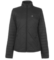 EMS original Outdoor jakna - ove nedelje 5.800