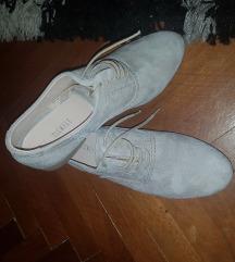 nove nickels cipele kozne