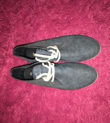 Snizeno!Esprit cipele patike-original kao nove