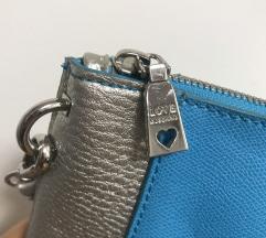 %Moschino torbica original