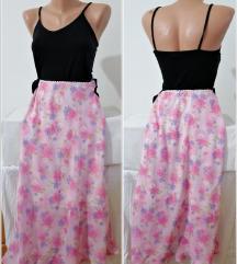 2.3. Roza L cvetna suknja