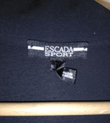 Escada Sport kosulja za krupnije