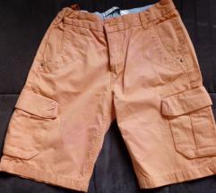 Decije pantalonice letnje