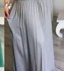 Tri suknje akcija