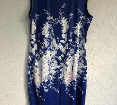 Nova haljina M