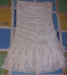 Letnja haljinica M