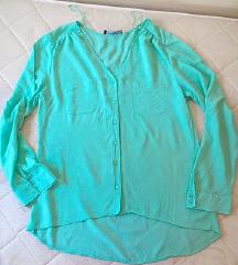 ATMOSPHERE bluza