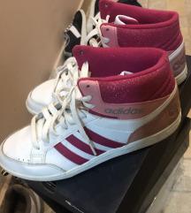 Patike adidas snižene 2000
