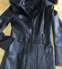 Nova kožna jakna, M