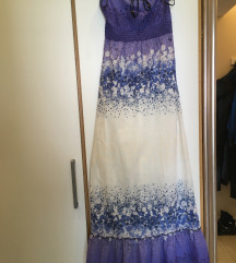 Roxy duga haljina