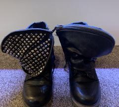 Prelepe cipelice